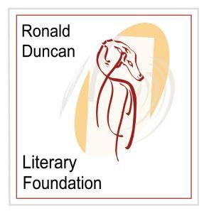 2015 RDLF logo