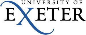 2015 UOE logo